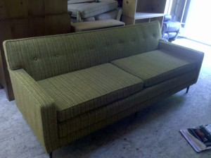 svelte couch