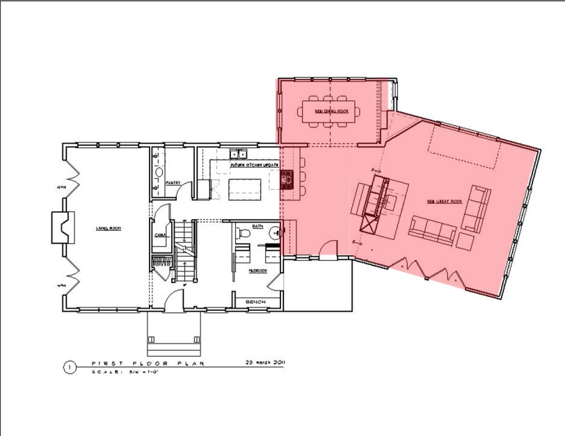 NEW FLOOR PLAN copy